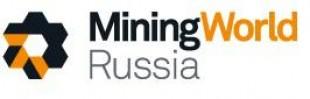 «КАНМАШ ДСО» принимает участие в 21-ой Международной выставке технологий и оборудования для добычи и обогащения полезных ископаемых «MiningWorld Russia - 2017»