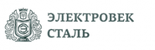 Компания ЭлектроВек