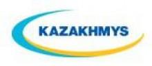 ТОО «Копорация Казахмыс»