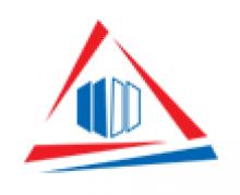 ООО «ТД «Красный треугольник» г. Москва