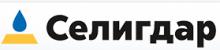 ОАО «Селигдар»