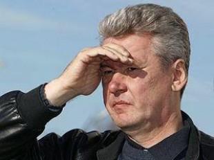 Мэр Москвы Сергей Собянин выделил полмиллиарда на «Питкярантское карьероуправление»
