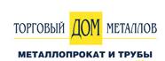 ООО «Металлургическая Промышленная Компания» г. Москва
