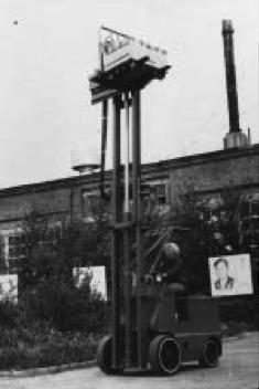 Завод горного оборудования в Канаш ленточный питатель в Ефремов