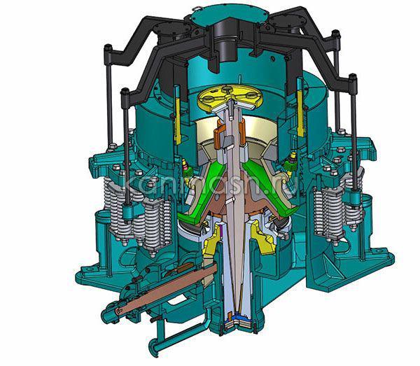 Дробилка ксд-1200т дробилка центробежная дц-1 25 схема управления